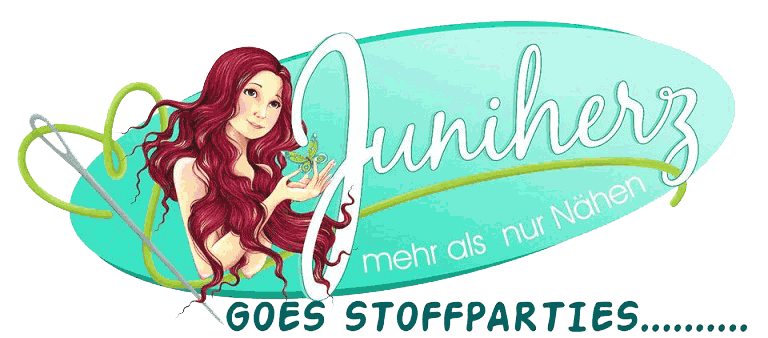 Juniherz-Logo